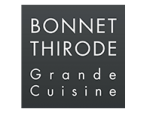 Logo Bonnet thirode